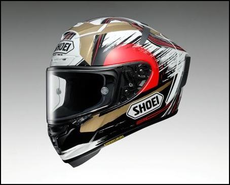 ヘルメットのシールドの傷取り方法!補修や防止策、手入れを紹介!