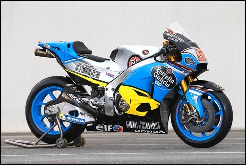 MotoGP2018のシート決定!Moto2昇格組に注目か?