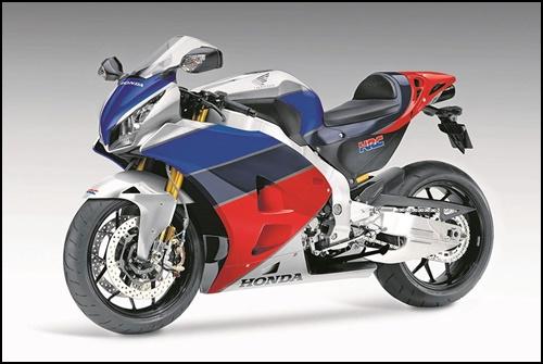 RVF1000新型はRC60で2018年発売?価格やスペックはどうなる?