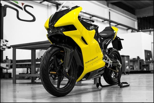 2ストバイク250ccが新車で発売予定?GP500レプリカも買える!