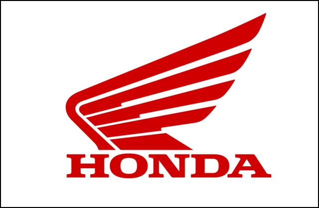 【ホンダ】バイク新型車・コンセプトモデル情報一覧!