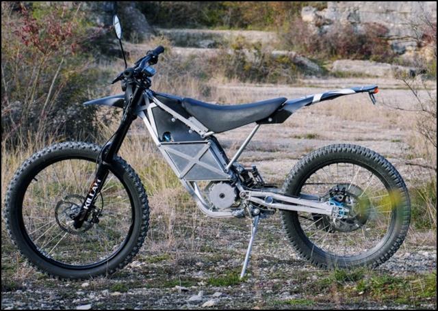 LMX Bikes 161-Hの価格は?日本での購入やスペックはどの程度?