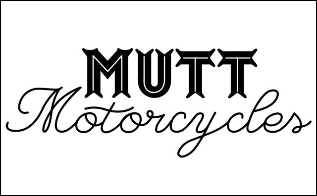 Mutt Motorcyclesの日本価格はいくら?販売店や車種ラインナップ、発売日を紹介!